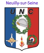 Unc Neuilly